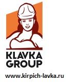 Klavka-Group