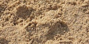 купить песок в спб