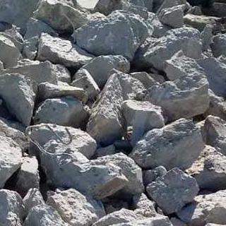 Бой бетона купить в спб цена керамзитобетон жби