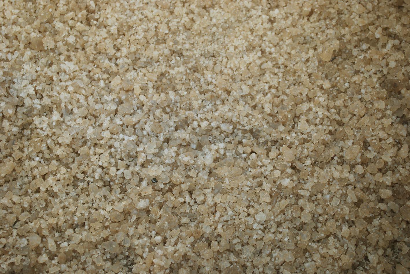 купить пескосоляную смесь (пескосоль) в спб